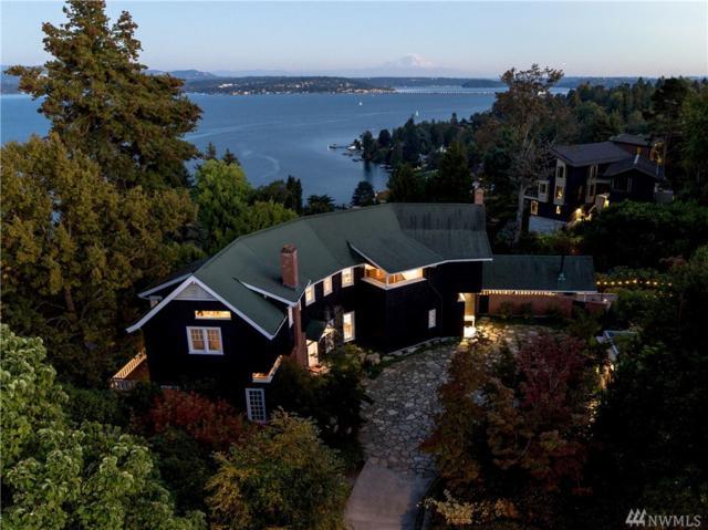Seattle, WA 98112 :: The DiBello Real Estate Group