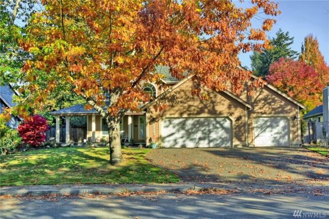 2320 Kempton St SE, Olympia, WA 98501 (#1377550) :: Real Estate Solutions Group