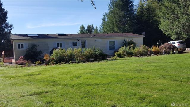 204 Van Hoesen Rd, Onalaska, WA 98570 (#1377551) :: Real Estate Solutions Group