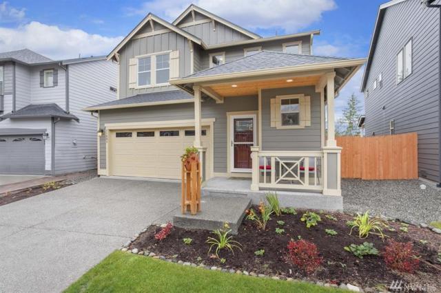 11451 NW Captain Lane, Silverdale, WA 98383 (#1377560) :: McAuley Real Estate
