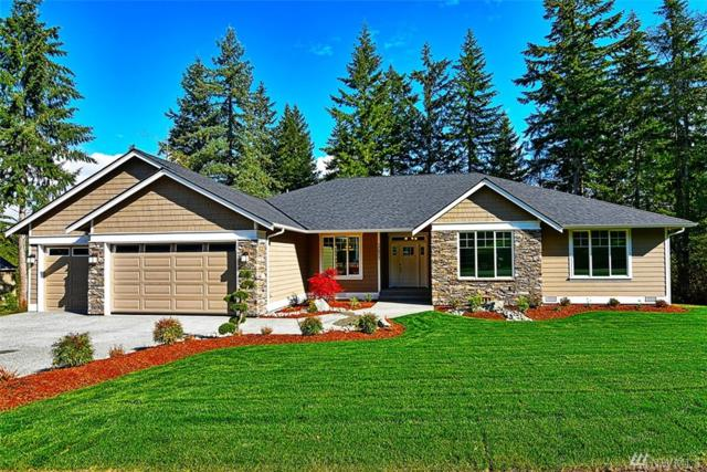 12027 6th Ave NE, Marysville, WA 98271 (#1377565) :: Kimberly Gartland Group