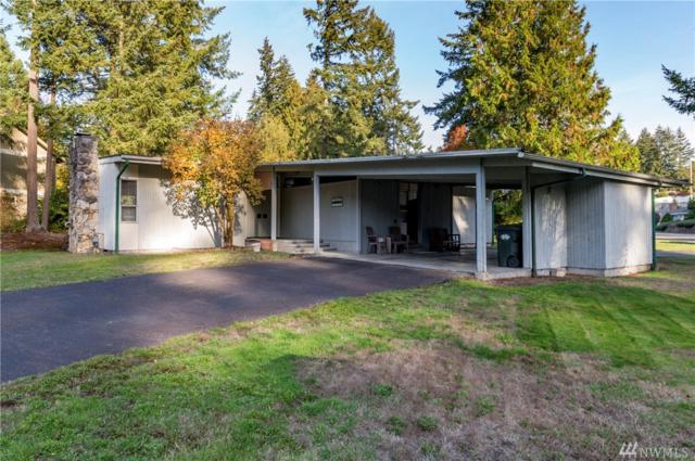 11825 92nd Av Ct E, Puyallup, WA 98373 (#1377569) :: Ben Kinney Real Estate Team