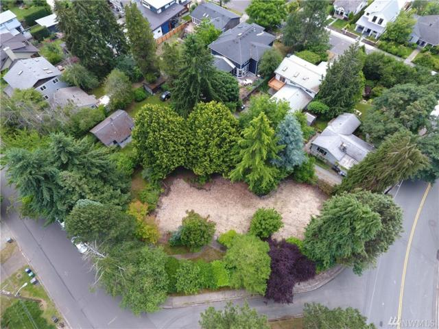 920 3rd St, Kirkland, WA 98033 (#1377573) :: Crutcher Dennis - My Puget Sound Homes