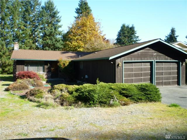287 Dungeness Meadows, Sequim, WA 98382 (#1377578) :: Alchemy Real Estate