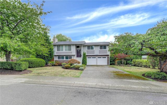 12129 NE 162nd Place, Bothell, WA 98011 (#1377579) :: Carroll & Lions