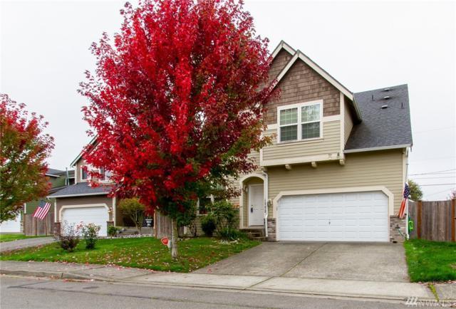 1752 S Prospect Lane, Tacoma, WA 98405 (#1377587) :: Ben Kinney Real Estate Team