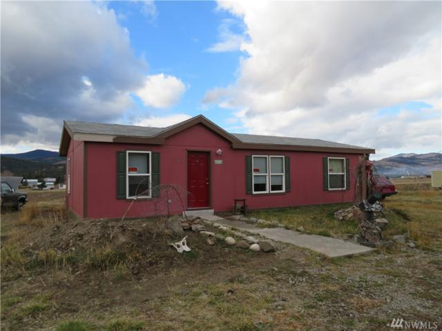 16773 Hwy 21 N, Republic, WA 99166 (#1377593) :: NW Home Experts