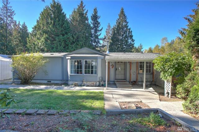 12918 207th Ave E, Bonney Lake, WA 98391 (#1377597) :: Keller Williams Realty Greater Seattle