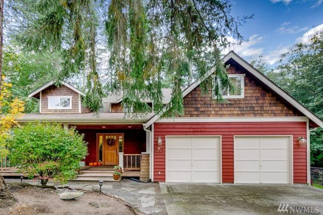 7575 NE Golden Lane, Bainbridge Island, WA 98110 (#1377601) :: Kimberly Gartland Group