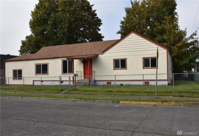 293 28th Ave, Longview, WA 98632 (#1377609) :: The Home Experience Group Powered by Keller Williams