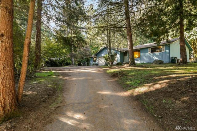 6304 51st Ave NW, Gig Harbor, WA 98335 (#1377625) :: Five Doors Real Estate