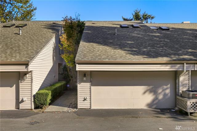7250 Old Redmond Rd A103, Redmond, WA 98052 (#1377626) :: Better Homes and Gardens Real Estate McKenzie Group