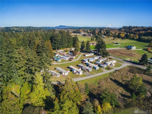 21541 Bucoda Hwy SE, Centralia, WA 98531 (#1377644) :: Keller Williams Realty Greater Seattle