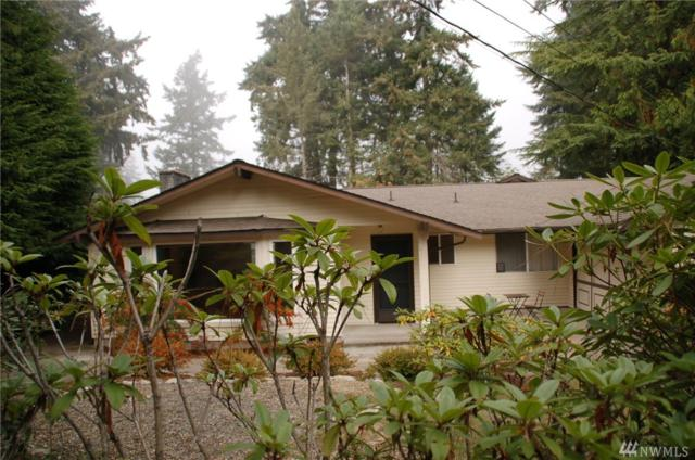 8705 187th Place SW, Edmonds, WA 98026 (#1377647) :: Northern Key Team