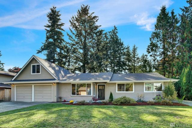 11623 NE 155th St, Kirkland, WA 98034 (#1377659) :: Northern Key Team