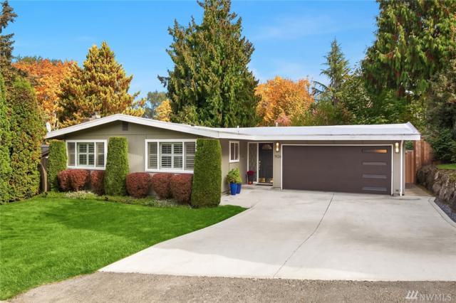 1926 4th Place, Kirkland, WA 98033 (#1377680) :: Five Doors Real Estate