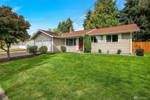 10422 NE 142nd Place, Kirkland, WA 98034 (#1377682) :: Northern Key Team
