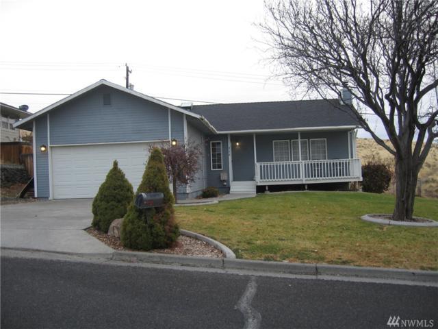 328 Maringo Rd, Ephrata, WA 98823 (#1377686) :: Icon Real Estate Group