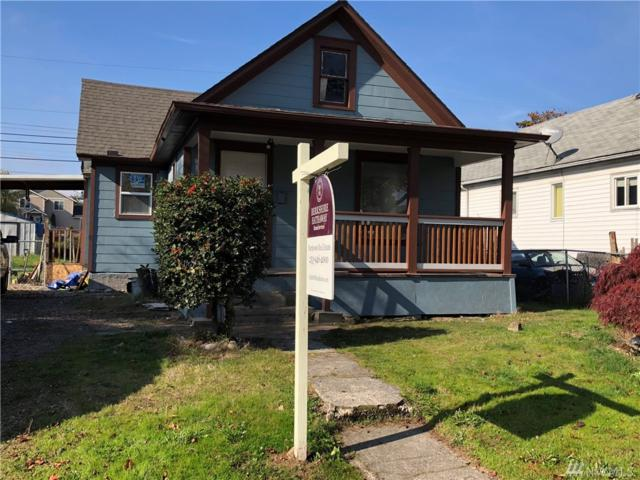 3828 E Spokane St, Tacoma, WA 98404 (#1377687) :: Icon Real Estate Group