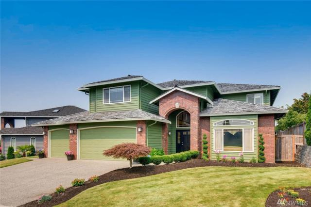 4333 144th Place SE, Snohomish, WA 98296 (#1377690) :: Northern Key Team