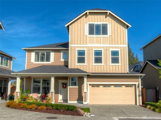 721 207th St SW, Lynnwood, WA 98036 (#1377694) :: Northern Key Team