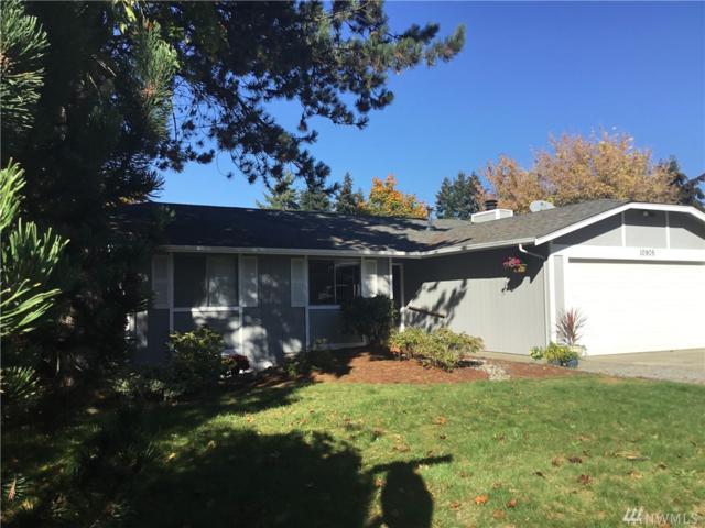 10905 157 Ct NE, Redmond, WA 98052 (#1377707) :: Crutcher Dennis - My Puget Sound Homes