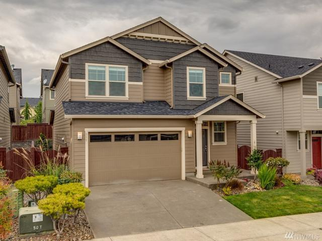 511 N 41st Ave, Ridgefield, WA 98642 (#1377709) :: Real Estate Solutions Group