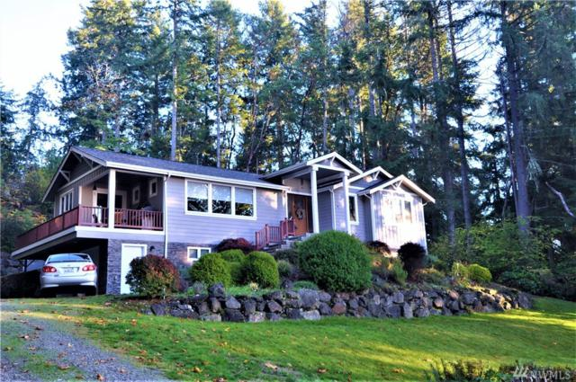 7503 188th Av Ct SW, Longbranch, WA 98351 (#1377715) :: Crutcher Dennis - My Puget Sound Homes