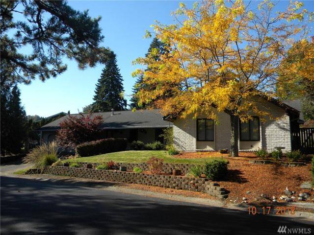 2625 183rd Ave NE, Redmond, WA 98052 (#1377721) :: Real Estate Solutions Group