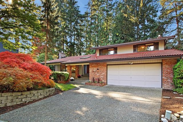 2422 149th Ct SE, Mill Creek, WA 98012 (#1377731) :: Icon Real Estate Group