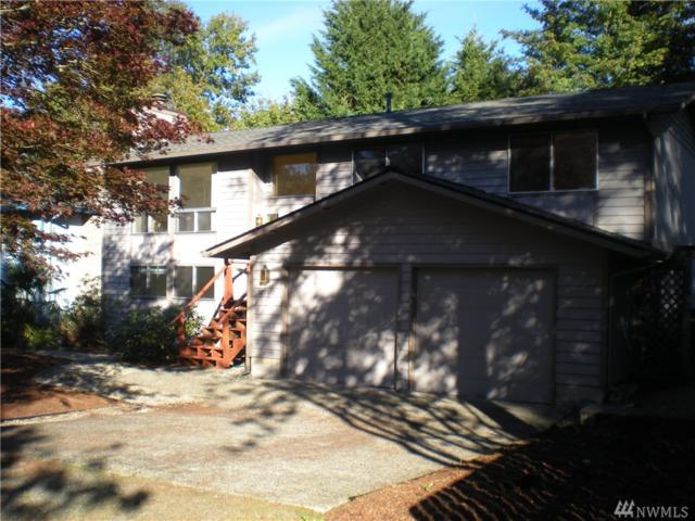 26542 214th Ave SE, Maple Valley, WA 98038 (#1377737) :: Tribeca NW Real Estate