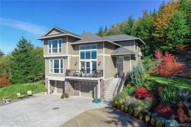 171 Ravenwood Rd, Kelso, WA 98626 (#1377748) :: Commencement Bay Brokers