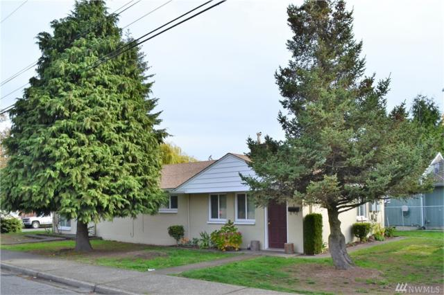 5701 Mckinley Ave, Tacoma, WA 98404 (#1377749) :: Kimberly Gartland Group