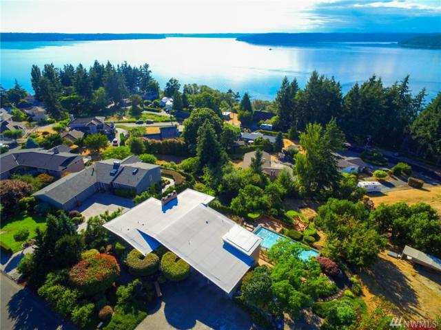 6160 Bayview Dr Ne, Tacoma, WA 98422 (#1377755) :: Real Estate Solutions Group