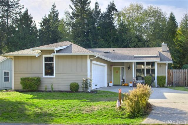 151 Florence Street, Port Townsend, WA 98368 (#1377763) :: Better Homes and Gardens Real Estate McKenzie Group