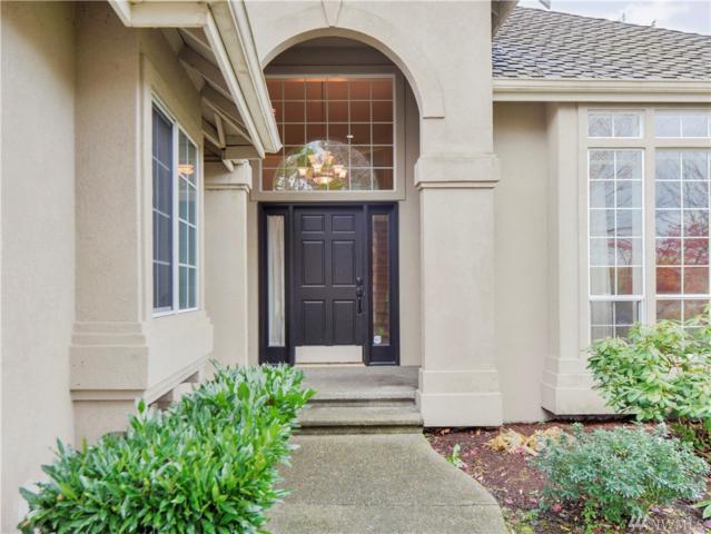 26523 161st Ave SE, Covington, WA 98042 (#1377766) :: Alchemy Real Estate