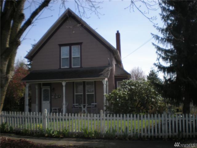 301 Ave B 1-2-3, Snohomish, WA 98290 (#1377767) :: Ben Kinney Real Estate Team