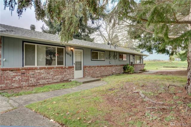 3608 Grandview Dr W, University Place, WA 98466 (#1377786) :: Five Doors Real Estate
