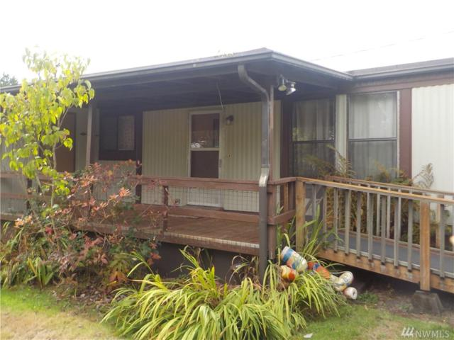 211 13Th St Ne, Long Beach, WA 98631 (#1377792) :: Keller Williams Realty Greater Seattle