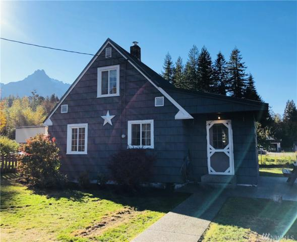 1234 Riddle St, Darrington, WA 98241 (#1377794) :: The Home Experience Group Powered by Keller Williams