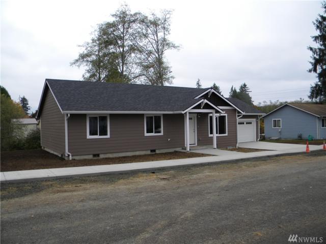 218 S Satsop St, Montesano, WA 98563 (#1377806) :: Kimberly Gartland Group