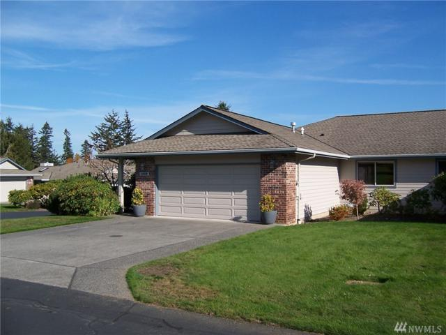 1809 Creekside Place, Anacortes, WA 98221 (#1377814) :: The Home Experience Group Powered by Keller Williams