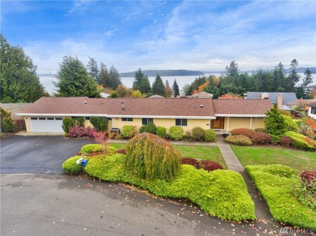 8153 SE Haida Dr, Port Orchard, WA 98366 (#1377828) :: NW Home Experts