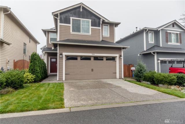 9208 1st Place SE #29, Lake Stevens, WA 98258 (#1377833) :: Icon Real Estate Group