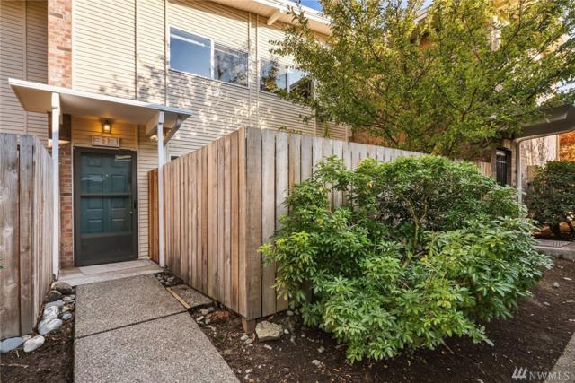 12255 SE 56th St #313, Bellevue, WA 98006 (#1377834) :: The Home Experience Group Powered by Keller Williams