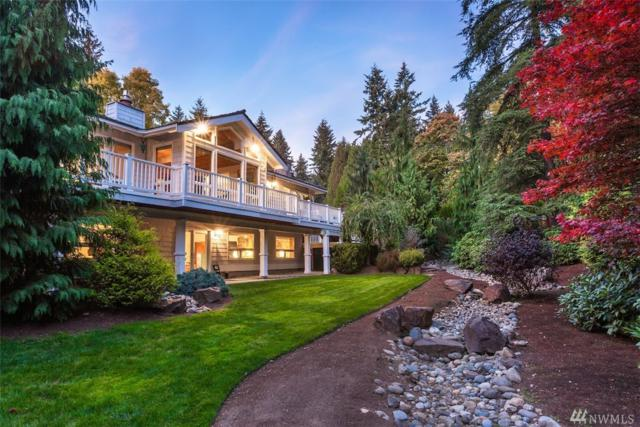 15510 NE 160th St, Woodinville, WA 98072 (#1377844) :: Real Estate Solutions Group