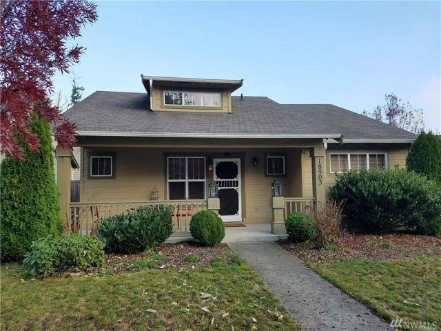 18903 18th Ave E, Spanaway, WA 98387 (#1377850) :: The Home Experience Group Powered by Keller Williams