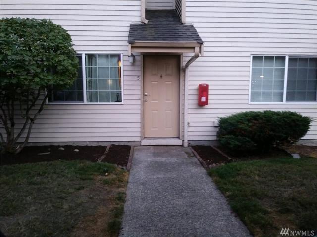 115 124th St SE E5, Everett, WA 98208 (#1377859) :: Icon Real Estate Group
