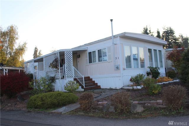 13320 Highway 99 South #31, Everett, WA 98204 (#1377863) :: Northern Key Team