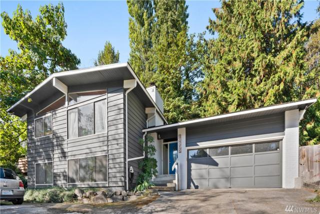 19605 66th Place NE, Kenmore, WA 98028 (#1377878) :: Kwasi Bowie and Associates